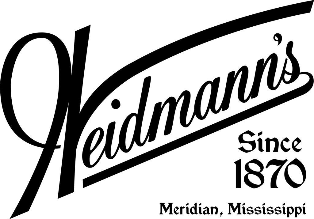 weidmanns-meridian-mslogo
